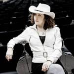 Lørdag d. 21. februar – Koncert med Tamra Rosanes