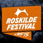Frivillig på Roskilde Festival 2015