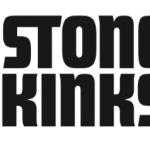 Lørdag d. 11. marts – Støttekoncert for Huset på Næsset med The Stoned Kinks