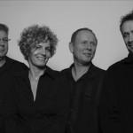 Lørdag d. 10. juni – Koncert med Torps Trio