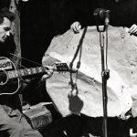 Torsdag d. 17. maj 2018 – Woody Guthrie – en amerikansk legende
